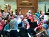 Excitable Cellos