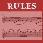 BUTTONS-rules