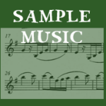 BUTTONS-samplemusic