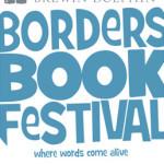 Borders book-festival-button