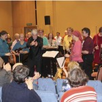 xmas-concert-pic-1-largercropped